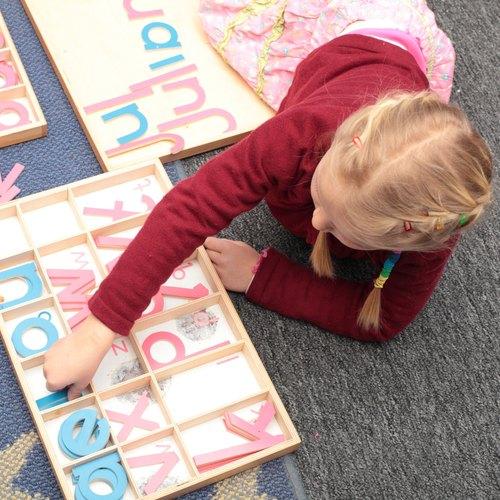 steps to learning preschool steps to learning preschool goleta ca 849